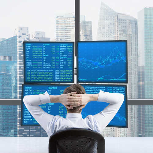 Capital Markets, Tax and Accounting Law