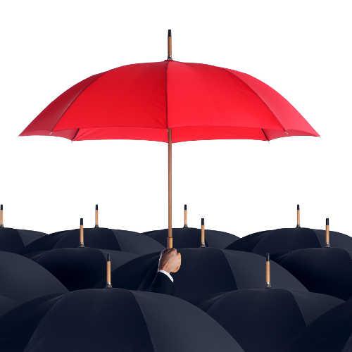 Insurance & Reinsurance