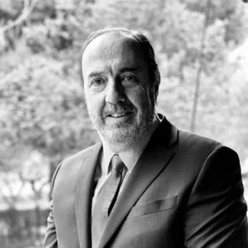 Jaime Soroa Gutiérrez