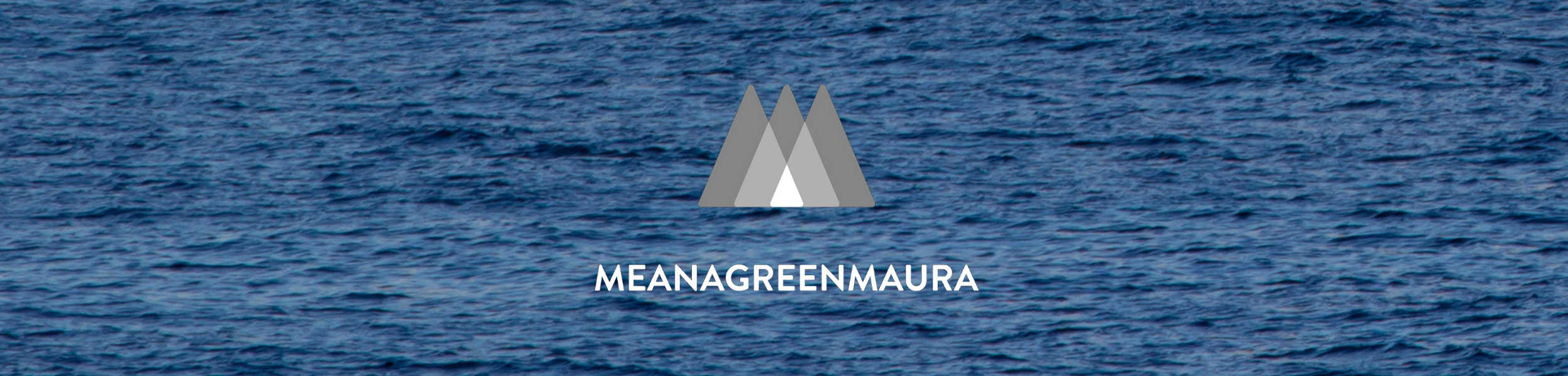 MeanaGreenMaura