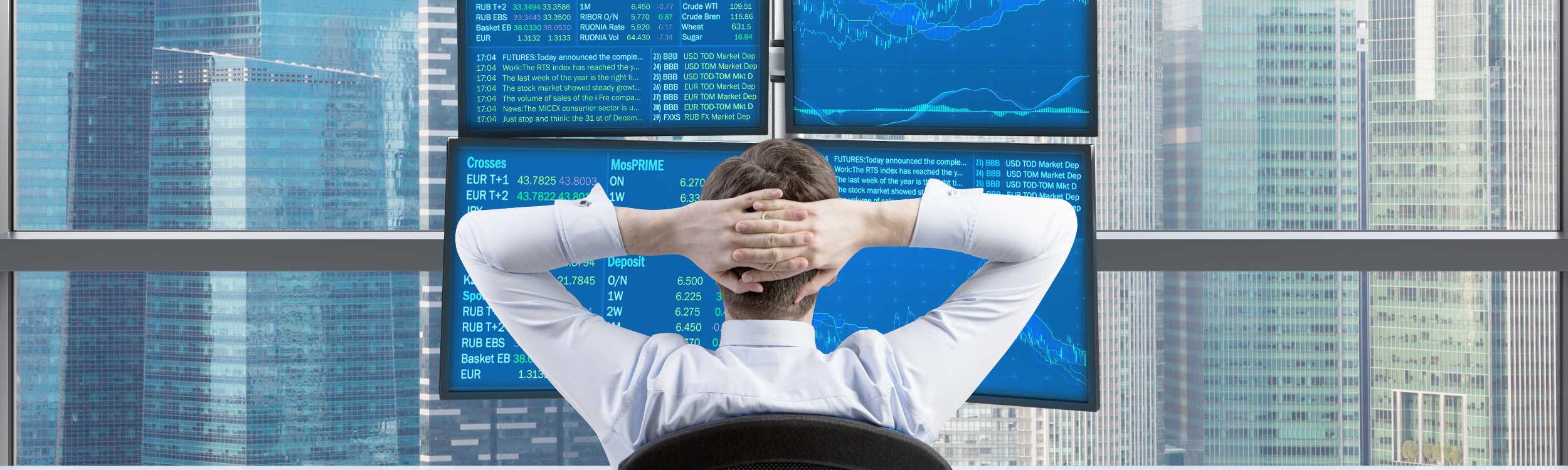 Mercados Financieros Derecho Fiscal y Contable