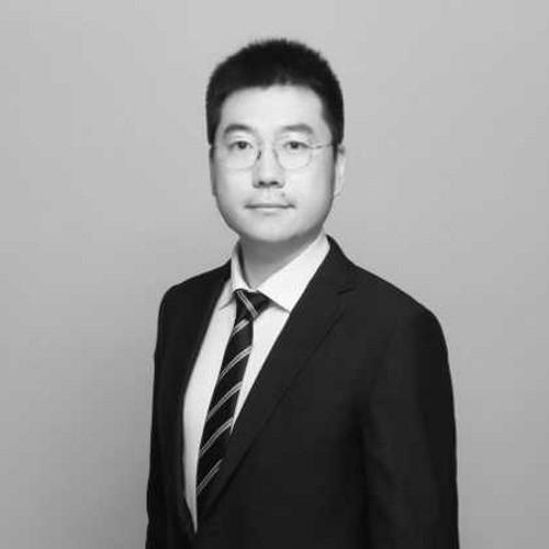 Yiqian Lio Partner